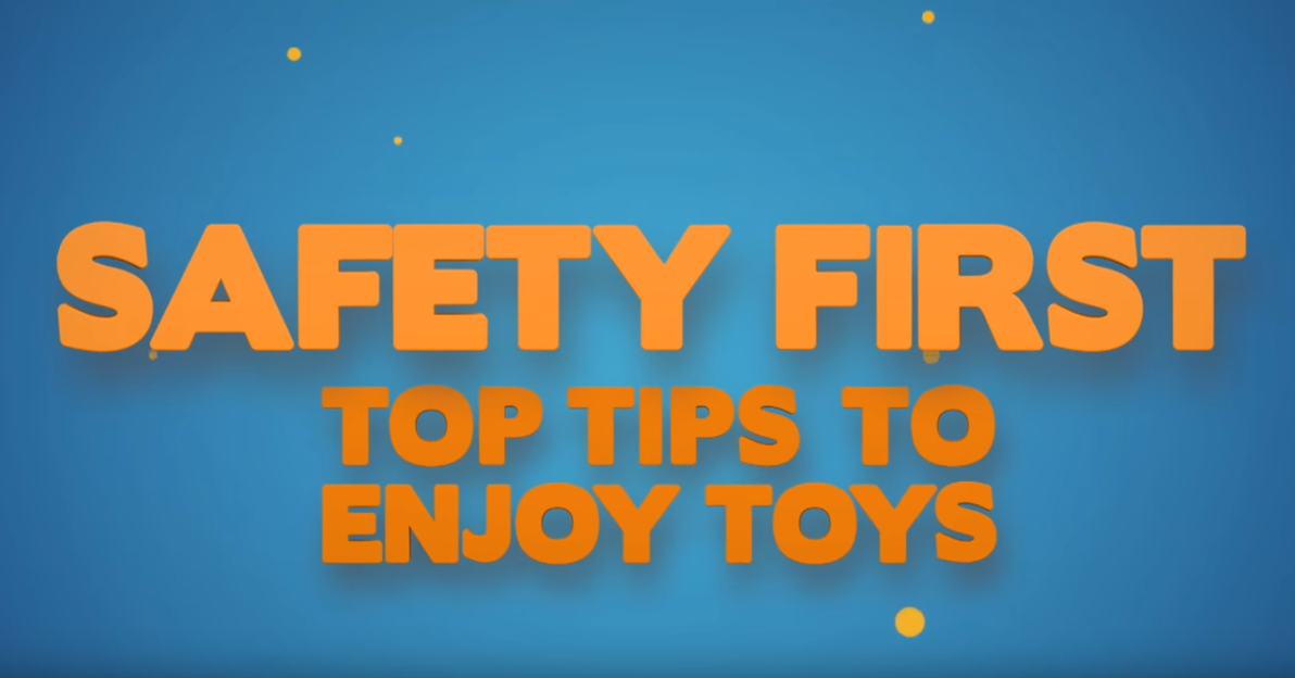 Safety tips quote